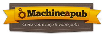 Machine à pub