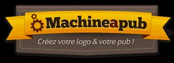 Machineapub